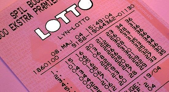 Lottery gambling free casinos online free casinos online gambling