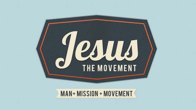 JESUS-THE-MOVEMENT