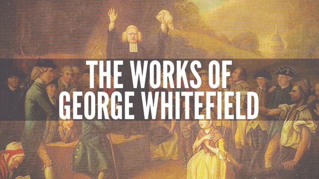 george-whitefield