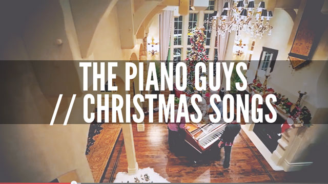 piano-guys-christmas