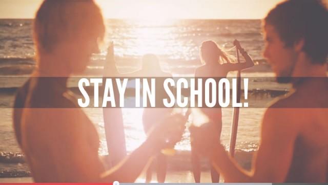 stay-in-school