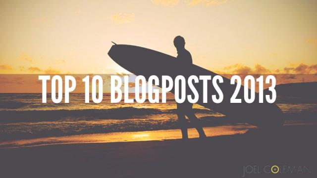 top-10-2013
