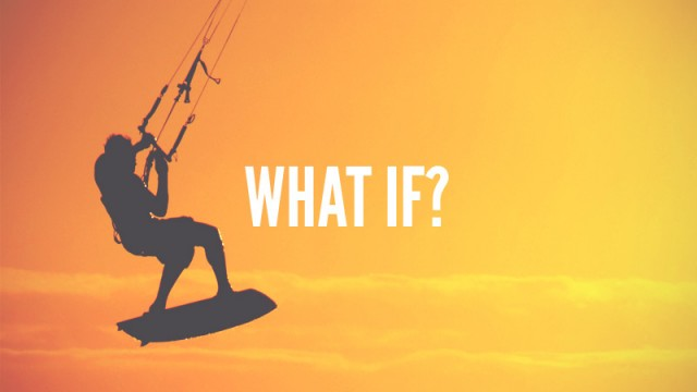 SCEPTICS AND HATERS: WHAT IF THE MESSAGE OF JESUS IS ...