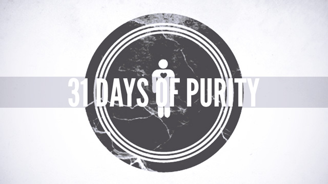 31-DAYS-OF-PURITY