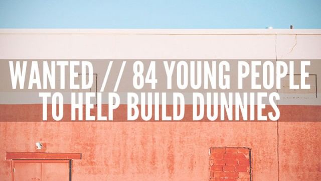 84-YOUNG-PEOPLE