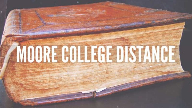 moore-college-distance