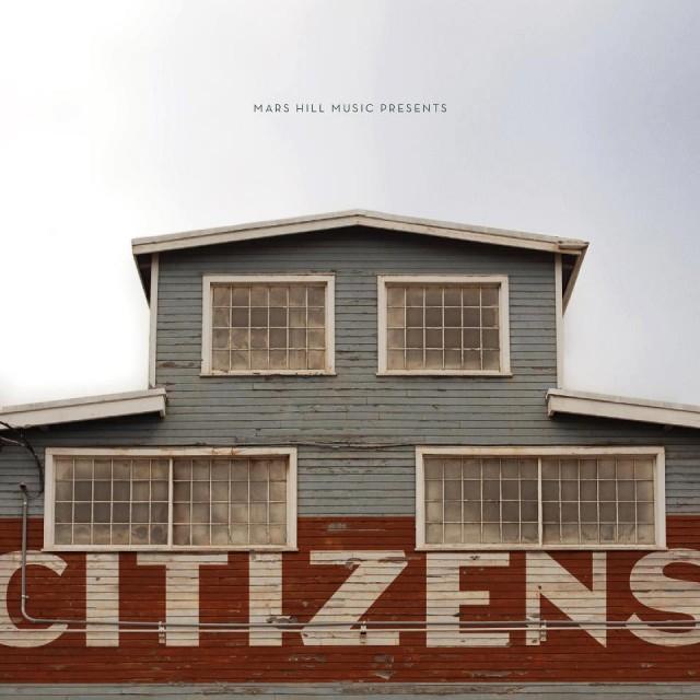 citizens-citizens
