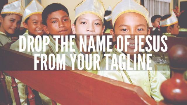 in-jesus-name