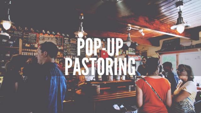 pop-up-pastoring