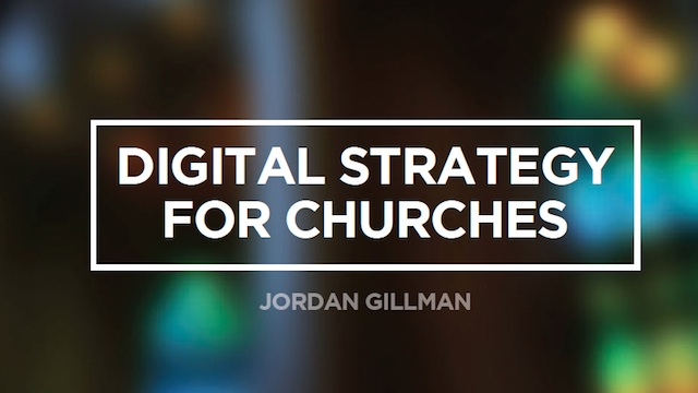 digital-strategy-churches