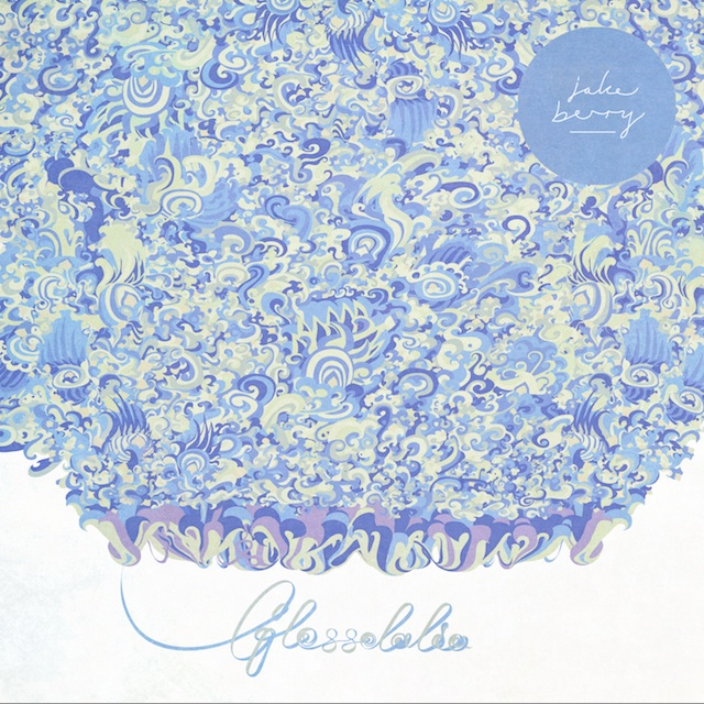 glossolalia-jake-berry