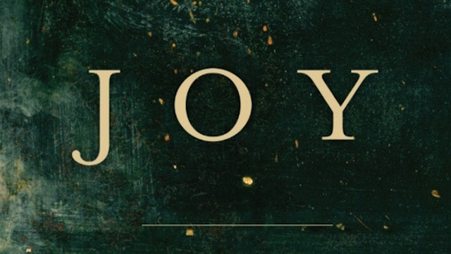full_advent-the-dawning-of-indestructible-joy