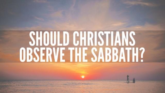 christians-sabbath