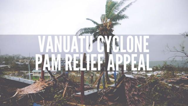 cyclone-pam-vanuatu