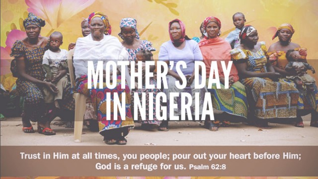 mothers-day-nigeria