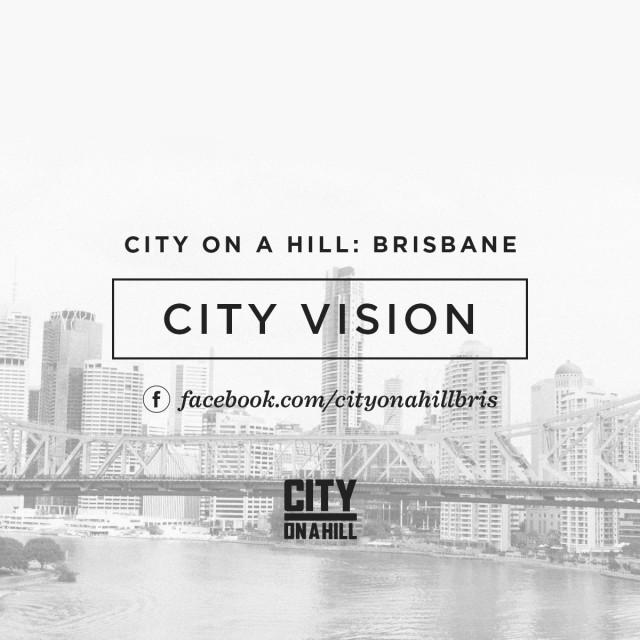 CityVision_Brisbane-square